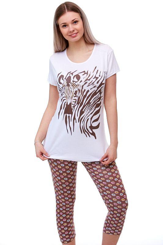 Luxusní pyžamo pro ženy 1D0550
