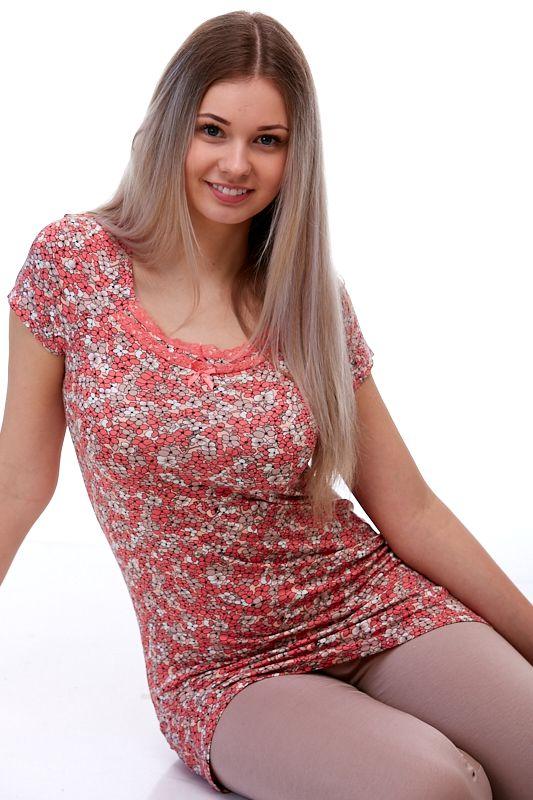 Luxusní pyžamo pro ženy 1D0527
