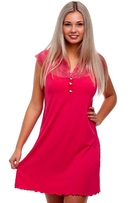 Luxusní košilka pro ženu 1E8101