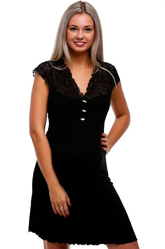 Luxusní košilka pro ženu 1E8102