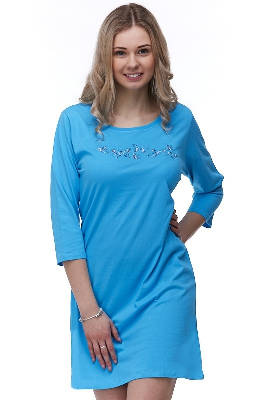Košilka dámská Satureiss 1C1045