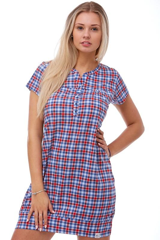 Košilka pro ženy 1C1179