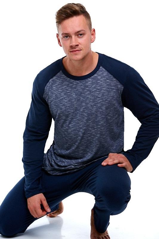 Pyžamo pánské 1P0567