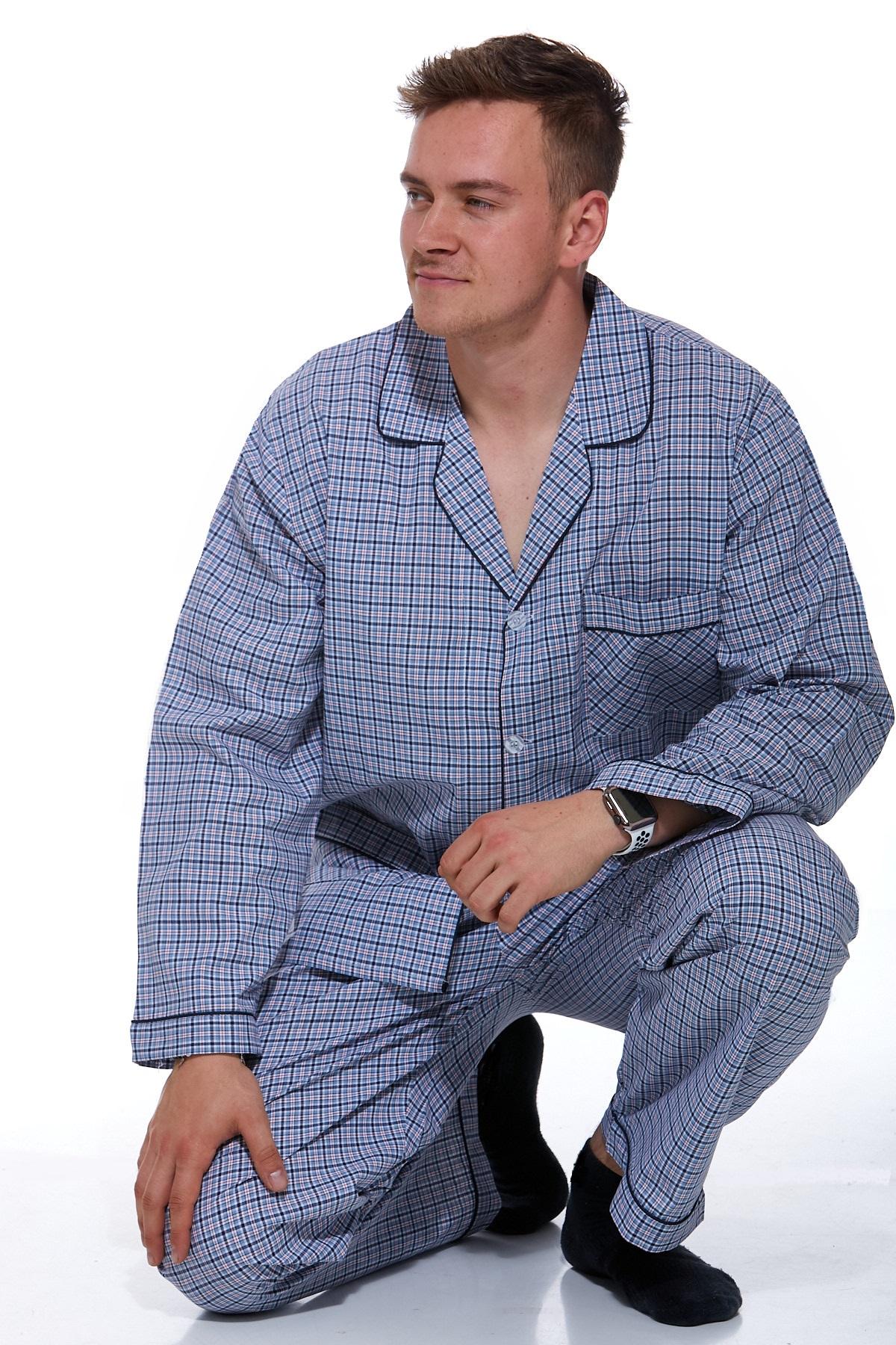 Pyžamo pro muže 1P0550