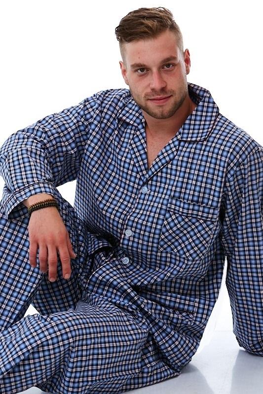 Pyžamo pro muže 1P0549