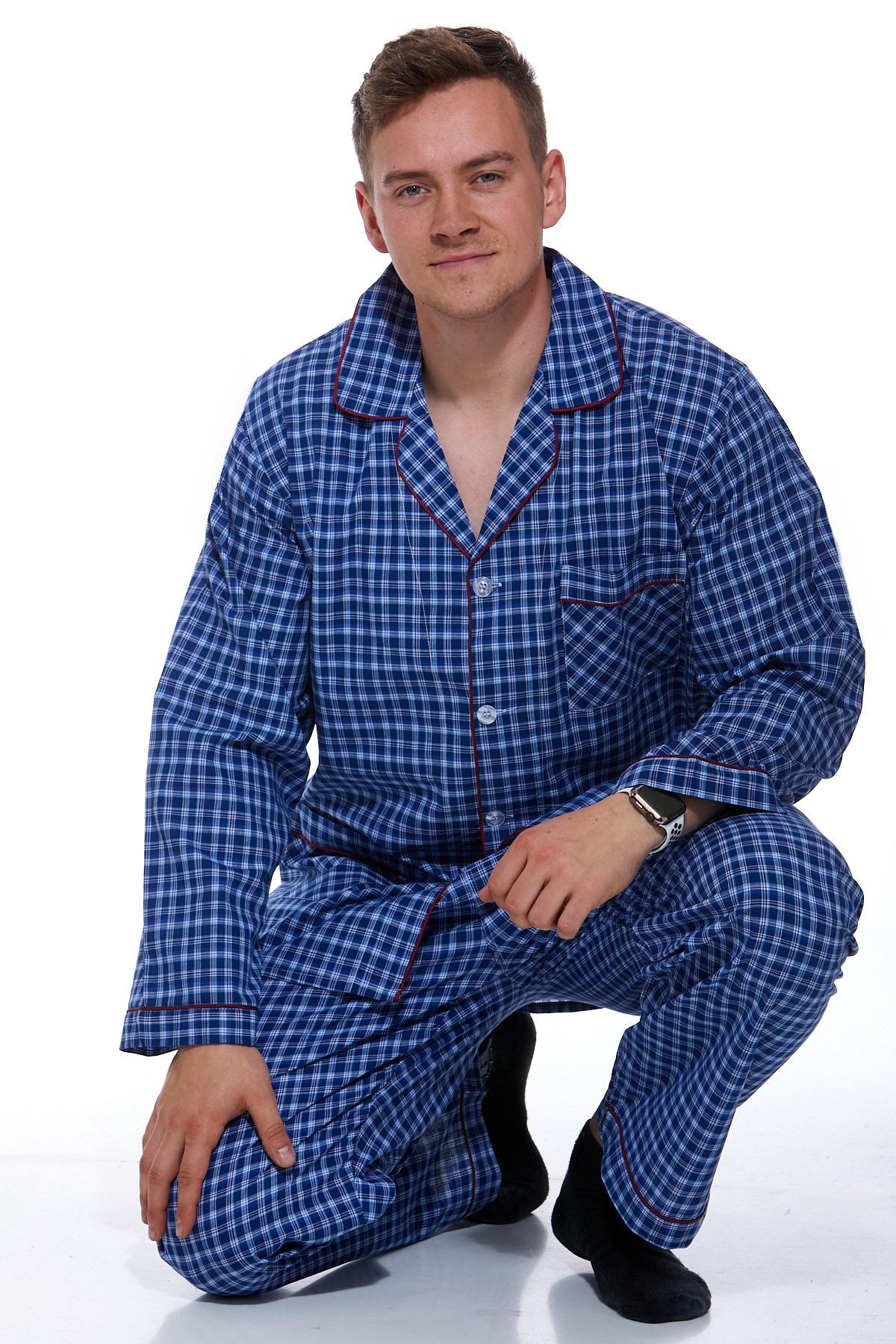 Pyžamo pro muže 1P0547