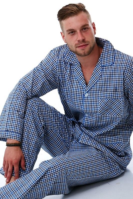 Pyžamo pro muže 1P0540