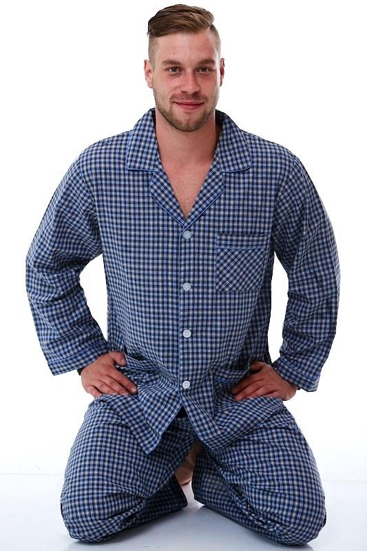Pyžamo pro muže 1P0539