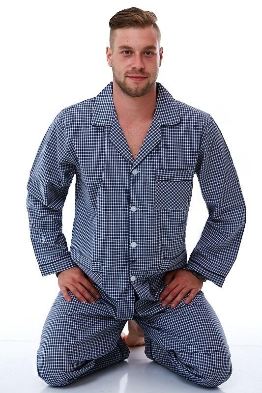 Pyžamo pro muže 1P0538
