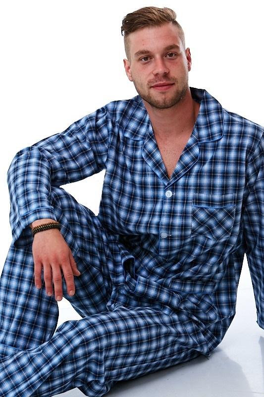 Pyžamo pro muže 1P0536