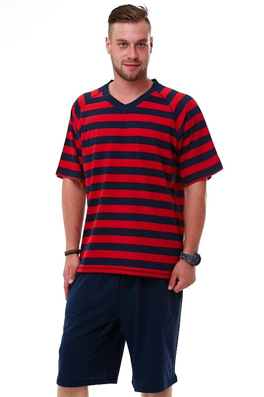 Pyžamo pánské 1P0571