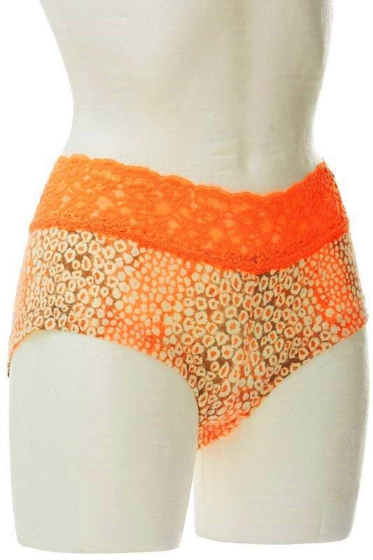 Kalhotky dámské 1K0196