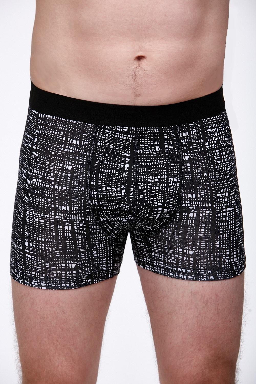 Pánské boxerky 1V0197