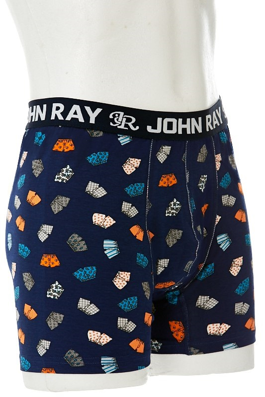 Pánské boxerky 1V0170