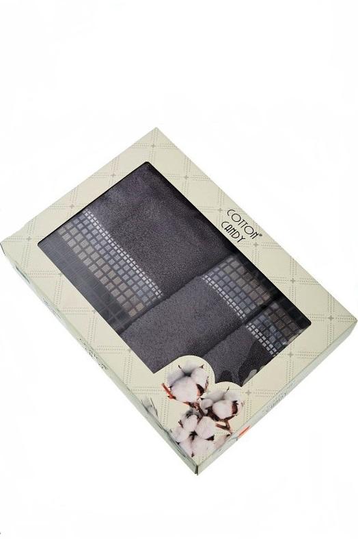 Osuška s ručníky 1X0024