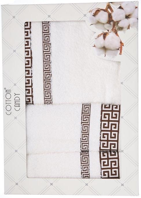 Osuška s ručníky 1X0012