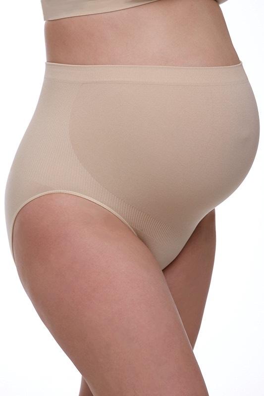 Těhotenské kalhotky antibakteriální 1H0056