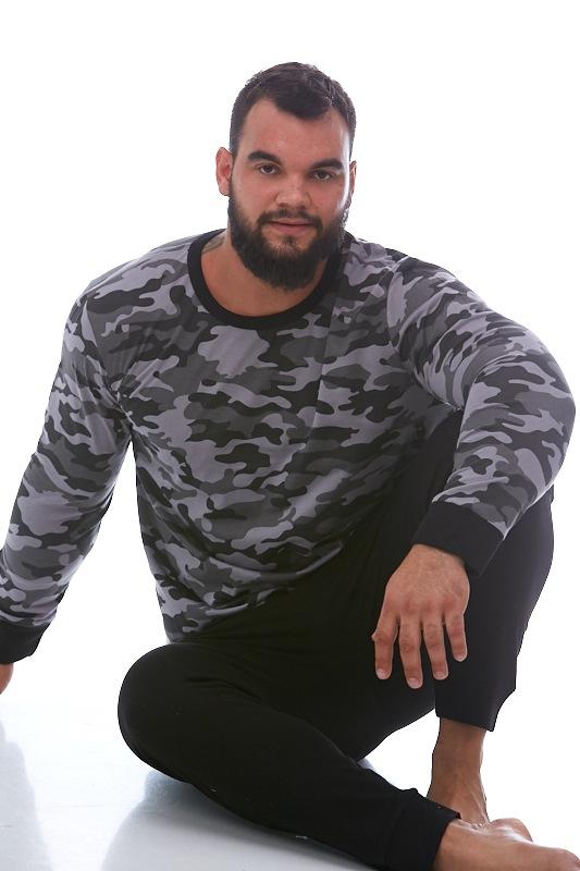Pyžamo pro muže 1P0599