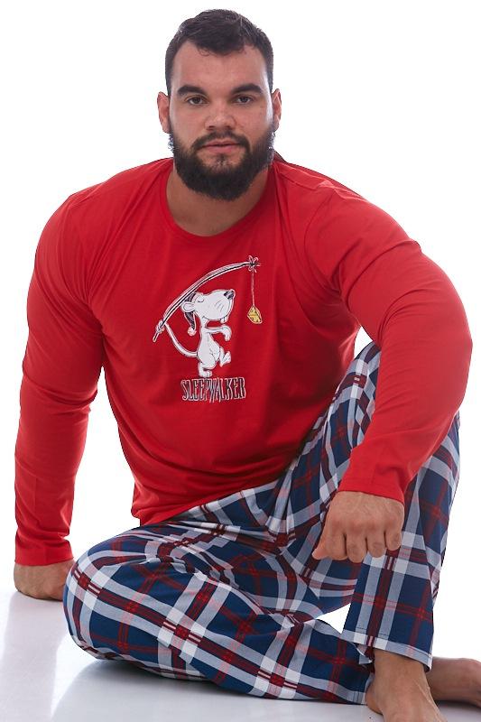 Pyžamo pro muže 1P0589