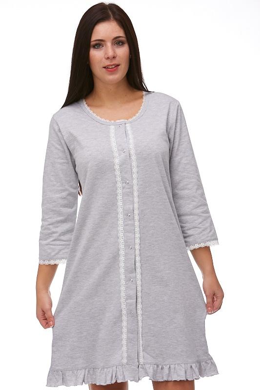 Dámská košilka noční 1C1271