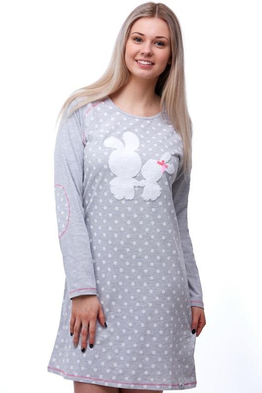 Noční košilka dámská 1C1274