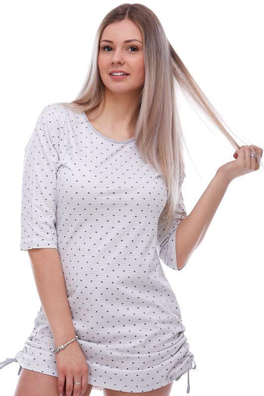 Noční košilka dámská 1C1266