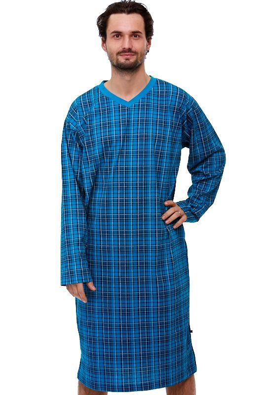 Pánské noční košile 1P0630