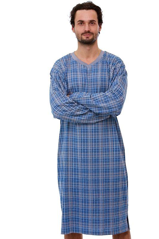 Pánské noční košile 1P0629