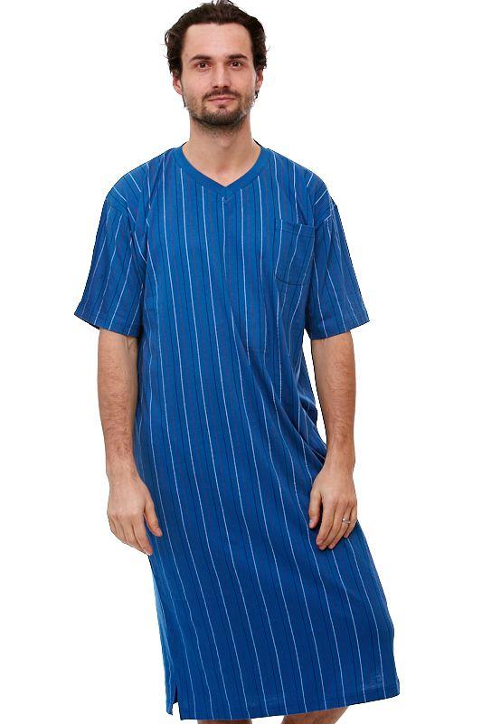 Pánské noční košile