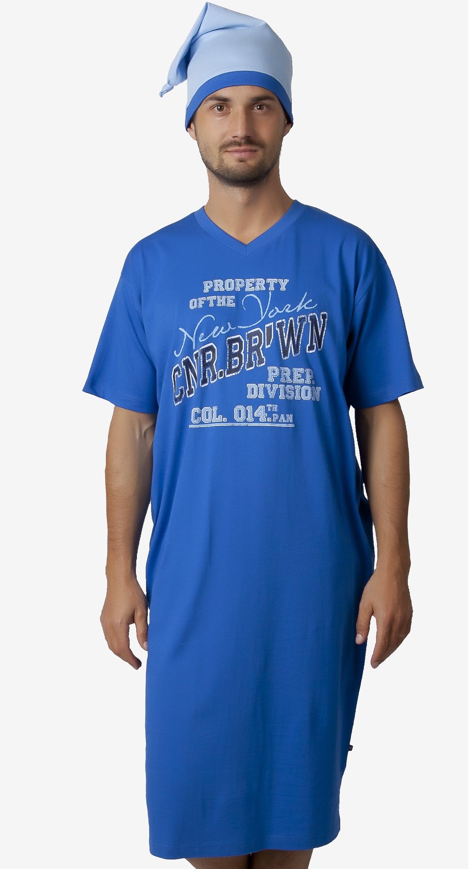 Pánské noční košile 1P0634