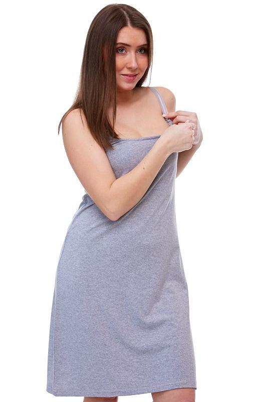 Kojící i těhotenská košilka  1C1308