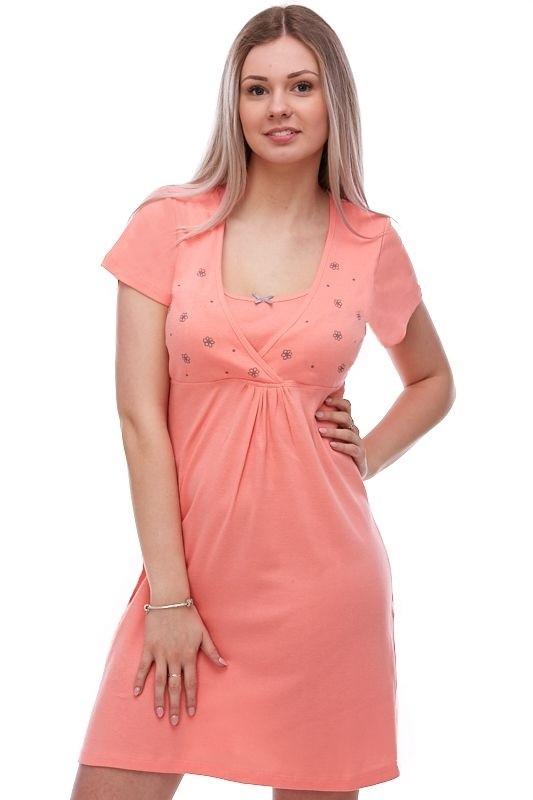 Noční košilka dámská 1C1296
