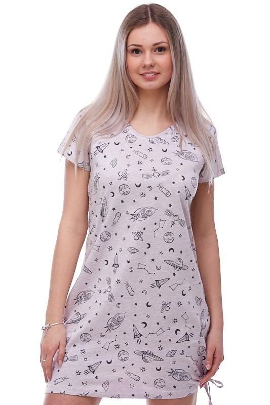 Noční košilka 1C1307