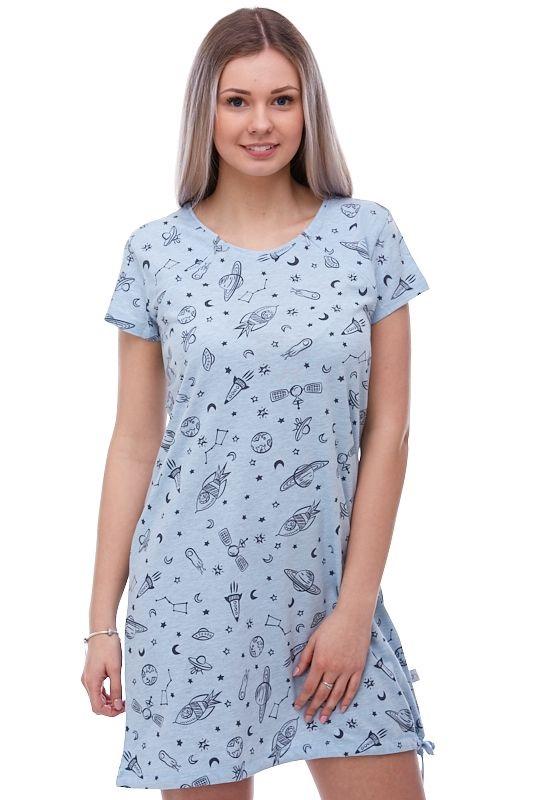 Noční košilka 1C1306