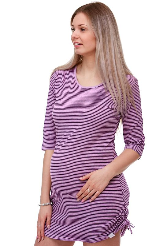 Těhotenská košilka 1C1317