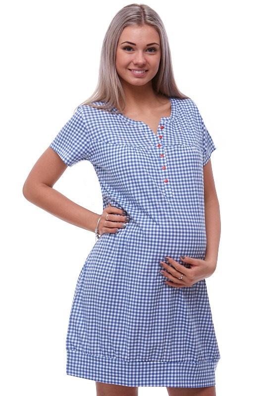 Košilka kojící do porodnice 1C1314