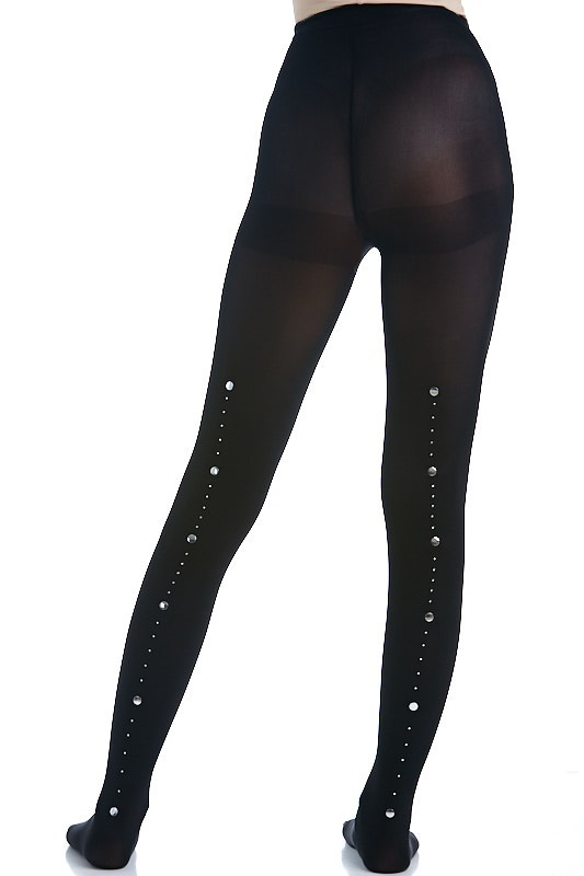 Punčochové kalhoty dámské 1Q0006