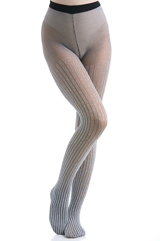 Punčochové kalhoty dámské 1Q0028