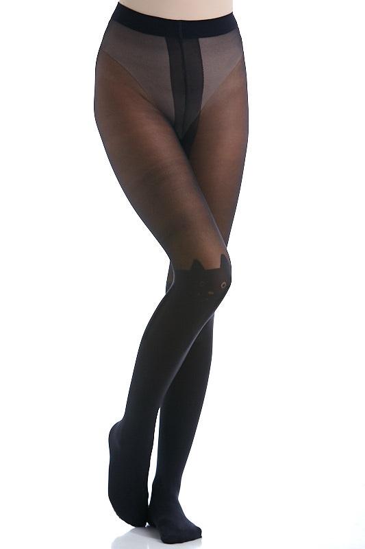 Punčochové kalhoty dámské 1Q0026