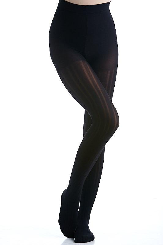 Punčochové kalhoty dámské 1Q0018