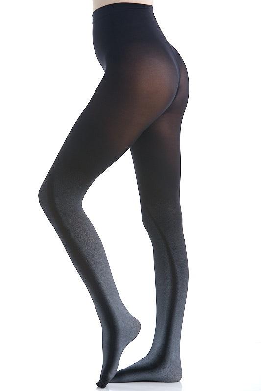 Punčochové kalhoty dámské 1Q0015
