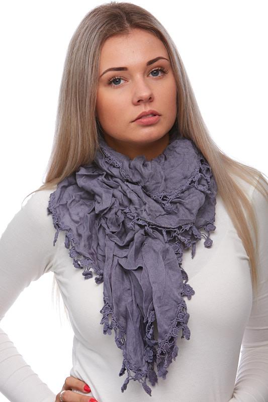 Šátek