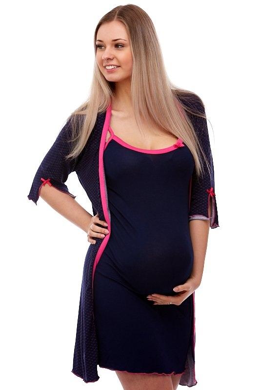 Mateřský komplet do porodnice 1D0580