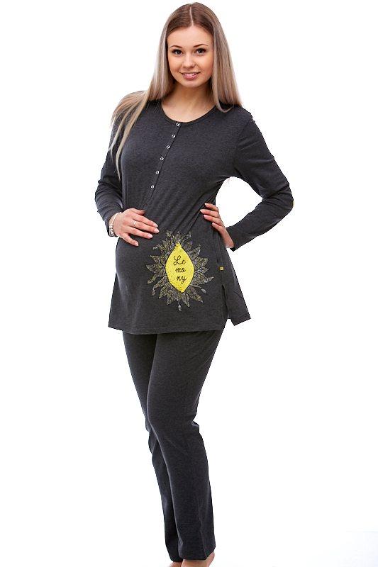 Pyžamo pro maminky 1B0656