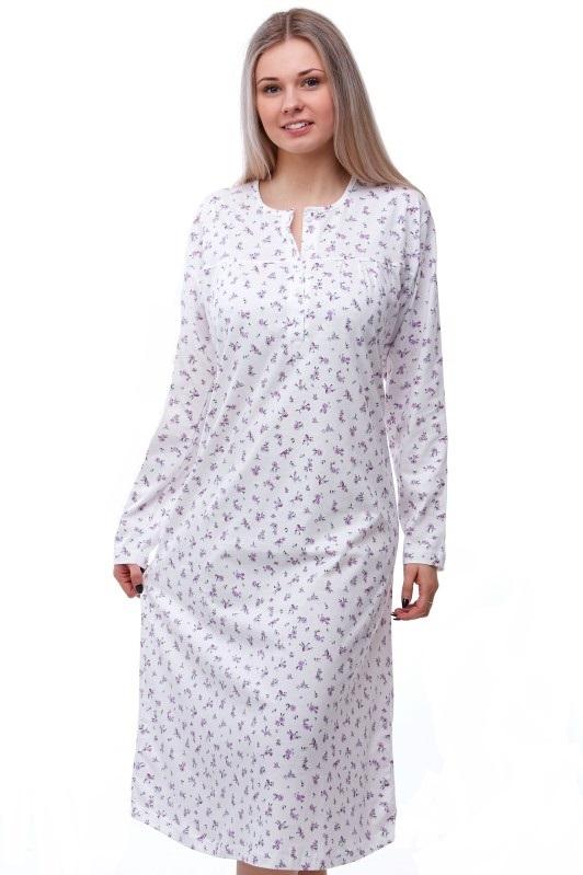 Dámská košilka noční 1C1359