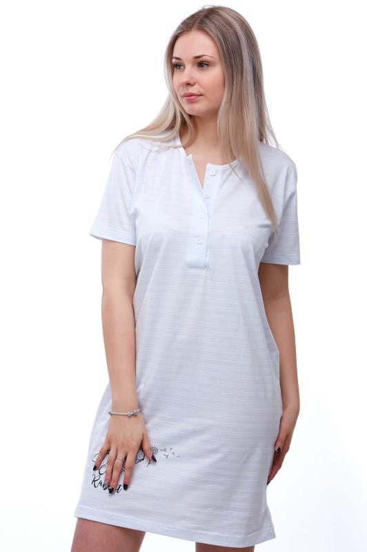 Dámská košilka noční 1C1345
