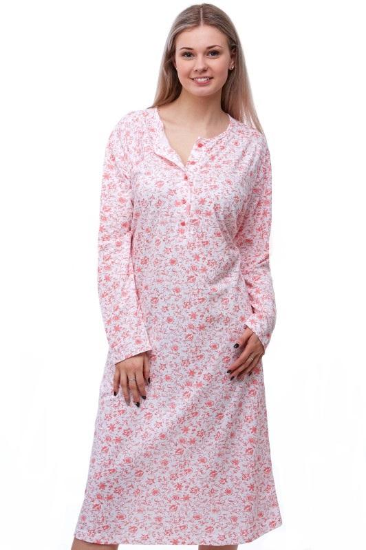Dámská košilka noční 1C1339