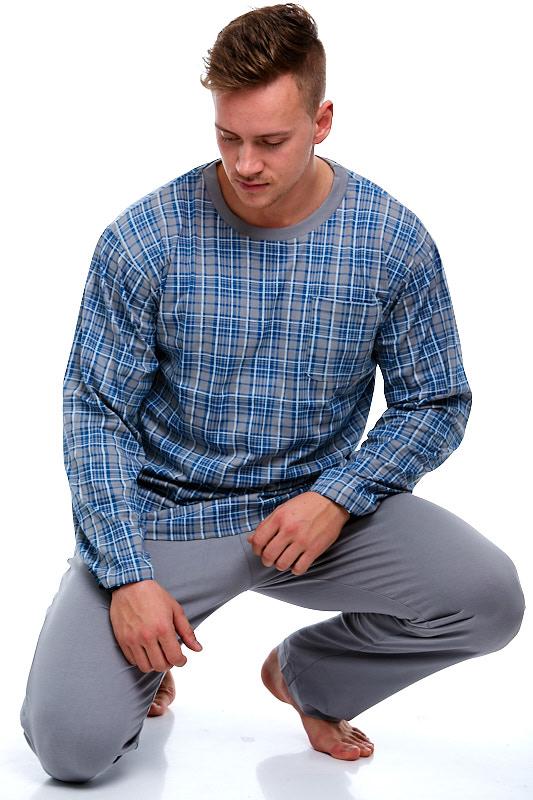Pyžamo pro muže 1P0644
