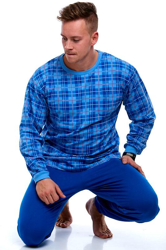 Pyžamo pro muže 1P0643