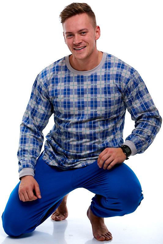 Pyžamo pro muže 1P0642